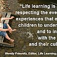 Life_learning_is_about