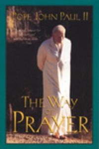 Way_prayer_2
