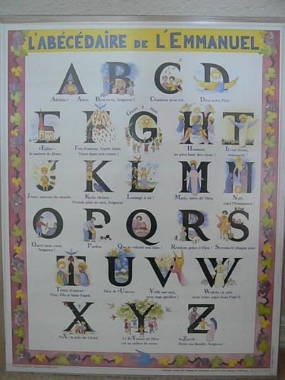 Alphabet_calendar_002