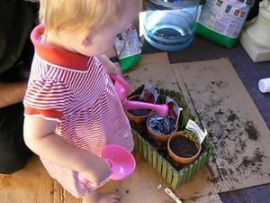 Planting_seeds_025